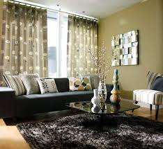curtains for large picture window living room curtains for windows in living room red living room