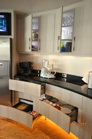 7 best modular kitchen cabinets pampanga heinen residence