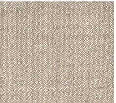 Pottery Barn Jute Rugs Chunky Wool U0026 Jute Rug I U0027m Going To Need More Than One Of These