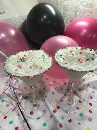 birthday cake martini recipe bridget marquardt on twitter