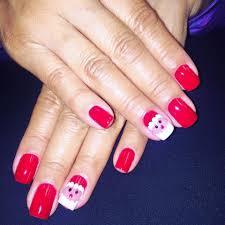 tq nails u0026 spa 74 photos u0026 35 reviews nail salons 10420 taft
