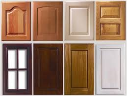 Resurface Cabinets Kitchen Cupboard Doors Lowes Lowes Kitchen Cabinet Refacing