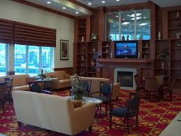 beautiful home interiors jefferson city mo doubletree by jefferson city in jefferson city mo