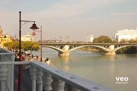 Schlafzimmerblick English Ferienwohnungen Und Apartments Mieten Sevilla Granada Barcelona