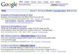 Memes Google - google know your meme
