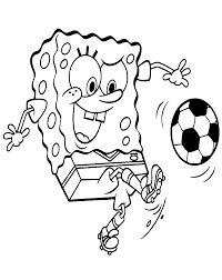 91 spongebob coloring pages pearl spongebob coloring pages