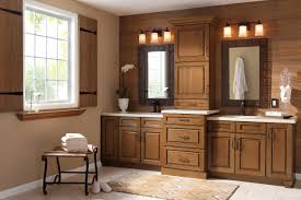 Kitchen Craft Design by Cabinetry Custom Derry Nh Cabinets North Shore Ma
