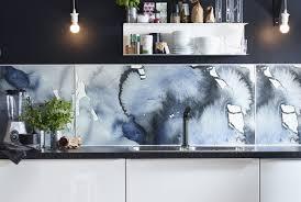 küche wandpaneele wandpaneele wandverkleidung für deine küche ikea