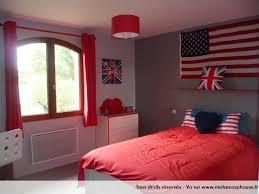 d馗oration angleterre pour chambre tapis pour chambre ado garon chambre enfant couloir design couloir