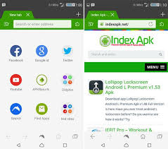android browser apk 10 best android browsers 2016 free apps for android ios