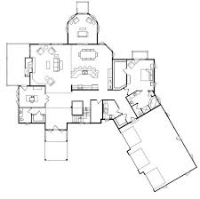 2 Story Log Cabin Floor Plans Best 25 Log Home Floor Plans Ideas On Pinterest Log Cabin Plans