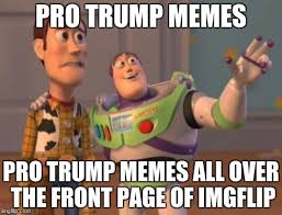 Memes Pro - i feel your pain woody imgflip