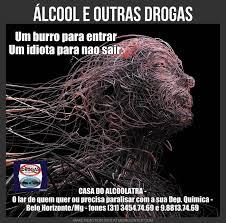 Challenge O Que ã 20 Best álcool E Outras Drogas Tem Que Ser Burro Images On