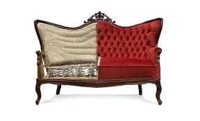 renover canape cuir renover un canape en cuir pas question changer la solution s effs