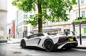 information on lamborghini aventador official lamborghini aventador lp 700 4 picture and information