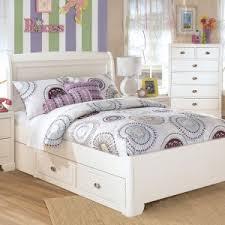 ashley furniture platform bedroom set outstanding ashley