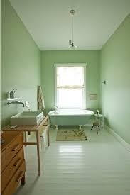 best 25 green scandinavian bathrooms ideas on pinterest plants