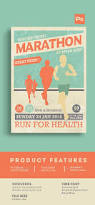 best 25 event flyers ideas on pinterest flyer and poster design