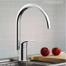 pull down kitchen faucets faucet leon delta with additional best