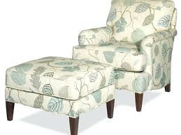 accent chair with ottoman accent chair and ottoman set great accent chair and ottoman accent