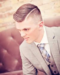 20 of the most shocking and ugliest male haircuts men hair that