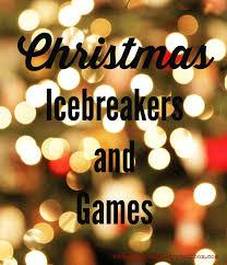 for christmas best 25 christmas events ideas on christmas