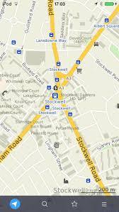Map Me Maps Me Internet Tools Downloads Tech Advisor
