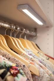 schuhregal gaston die besten 10 mobiler kleiderschrank ideen auf pinterest