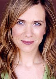 of the week kristen wiig french toast sunday