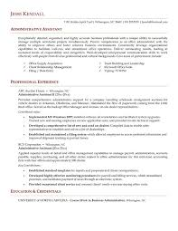 Samples Of Resumes For Administrative Assistant Positions by 190 Best Resume Cv Design Images On Pinterest Cv Design Sample