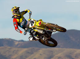 ama outdoor motocross blake baggett looks forward to 450 debut motorcycle usa