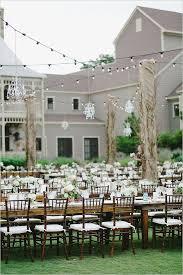 wedding table setting exles elegant colorado river wedding at the lost pines resort spa put