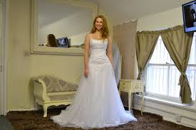 Wedding Dress Alterations Black Butterfly Tailoring Bridal Alterations