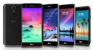 large android phones lg intros five new android phones ahead of ces including stylus 3