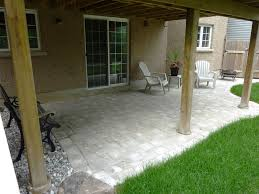 patio designs backyard design landscaping lighting ml contracting