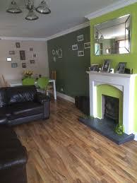 Gumtree Laminate Flooring 3 Bedroom Semi Detached House 31 Erracht Road Inverness Fixed