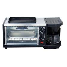 Toasters & Countertop Ovens Small Appliances The Home Depot