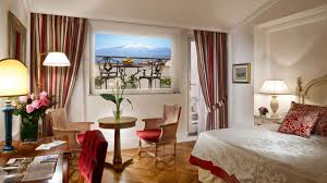 Wynn Bedroom Set Harvey Norman Belmond Grand Hotel Timeo Taormina Sicilia Italy Venue Report