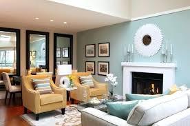 furniture arrangement ideas for small living rooms small living room setup small living room furniture arrangement