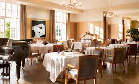 hotel dining room decor go fish at four seasons hotel hshire cellophaneland the majestic yosemite hotel dining room the majestic