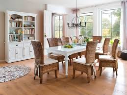 extra large dining table home furniture manufacturer wholesale