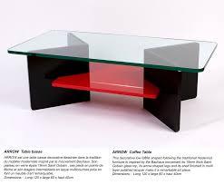 tables alain marzat