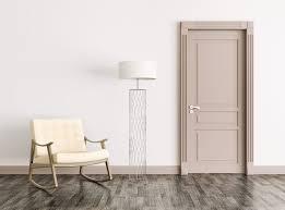 interior and exterior doors semfim