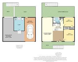 San Remo Floor Plans 100 Entertaining House Plans Mascord House Plan 2417 The