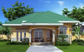 what is a bungalow house plan marcela elevated bungalow house plan php 2016026 1s