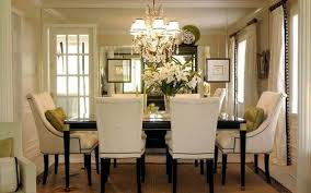 Dining Room Decor Ideas Pictures Dining Room Decor Ideas Deentight