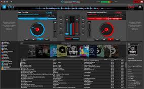 full version virtual dj 8 virtualdj 8 on the mac app store