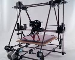 Extreme 3ders.org - price compare 3D printers details #AB88