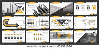 powerpoint background stock images royalty free images u0026 vectors