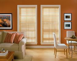 House Design Hd Image House Window Blinds With Design Hd Images 5588 Salluma